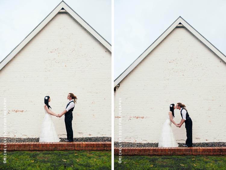 woodbridge_house_perth_wedding6