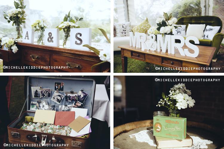 woodbridge_house_wedding_perth_5
