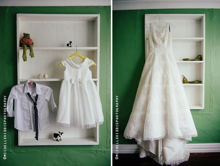woodbridge_house_wedding_perth1