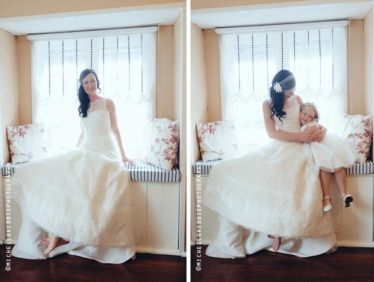 woodbridge_house_wedding_perth4