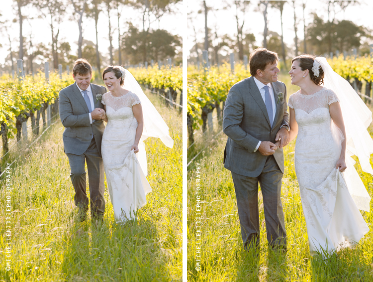 Margaret_River_Voyager_Estate_Wedding