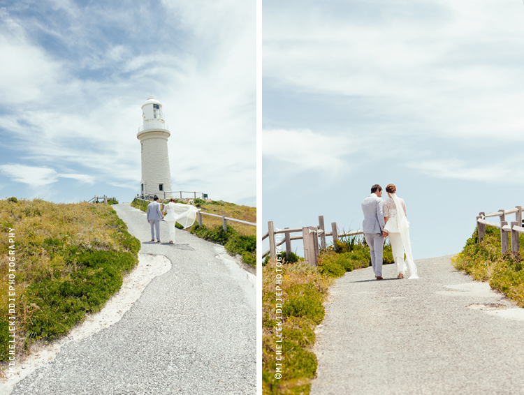 Rottnest_Island_WEdding6