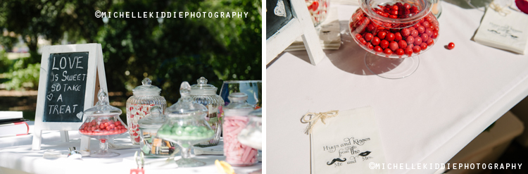 Hyde_Park_Perth_Wedding_lollies_sweets