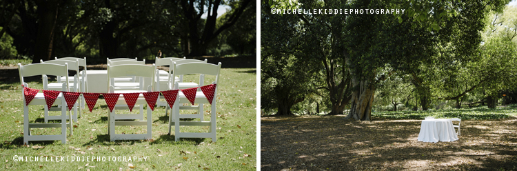 Hyde_Park_wedding_perth_6