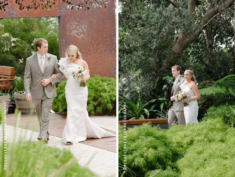 Kings_Park_Perth_wedding6