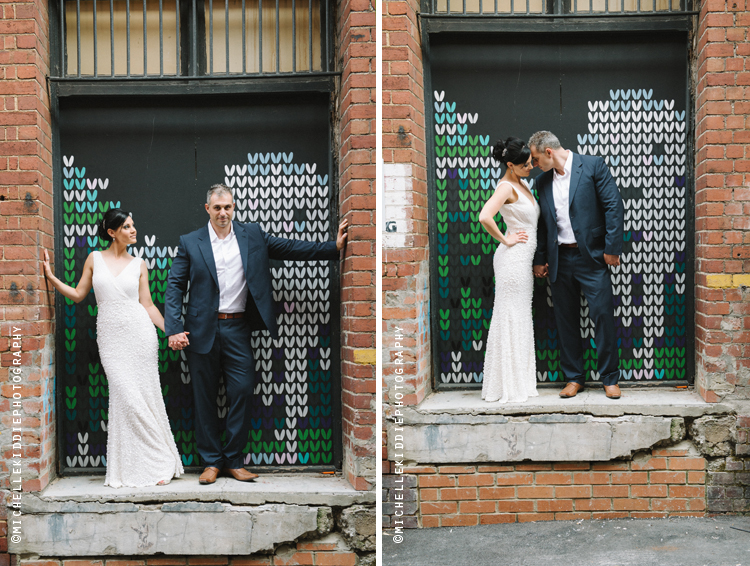 Wolfe_Lane_Perth_Wedding