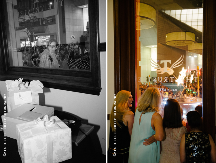 Trustee_Bar_Perth_City_Wedding