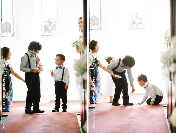 Mercedes_Chapel_Wedding_Perth