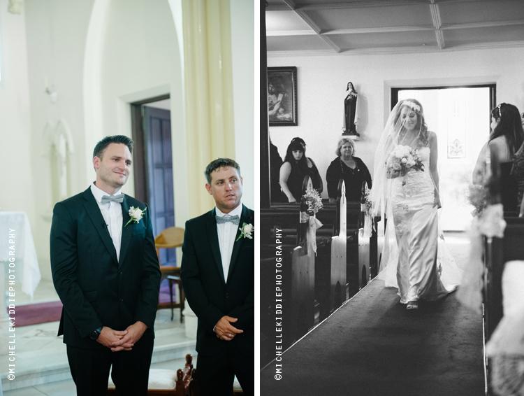 Mercedes_Chapel_Wedding_Perth2