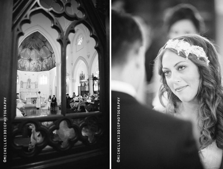 Mercedes_Chapel_Wedding_Perth3
