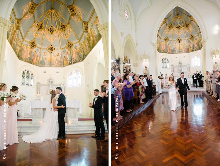 Mercedes_Chapel_Wedding_Perth4