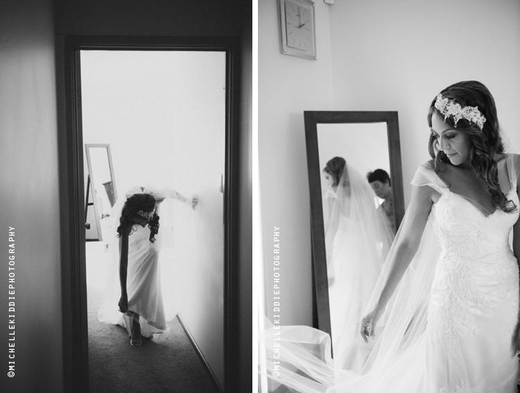 Mosmons_Wedding_Perth2