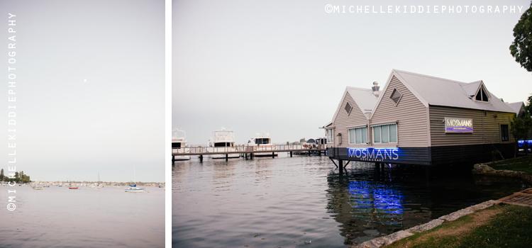 Mosmons_Wedding_Perth3