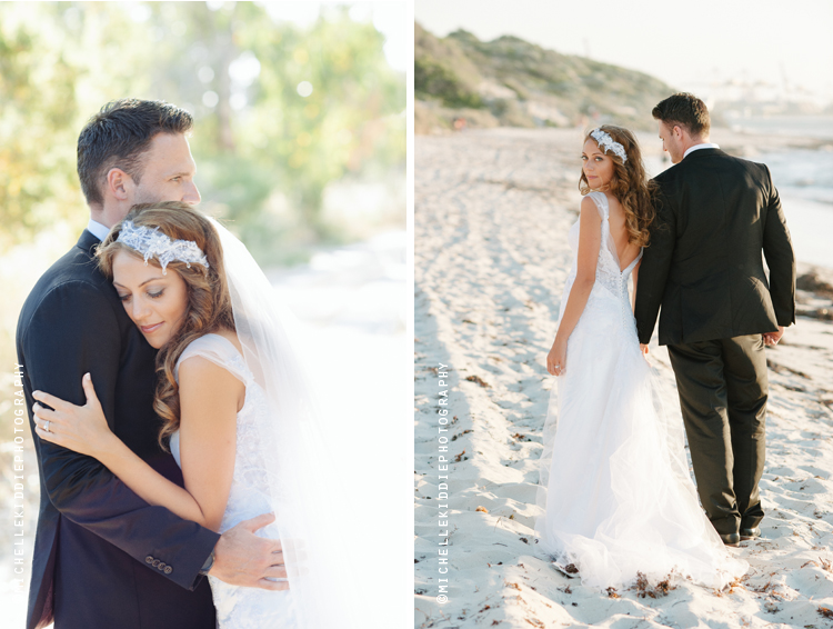 Mosmons_Wedding_Perth4