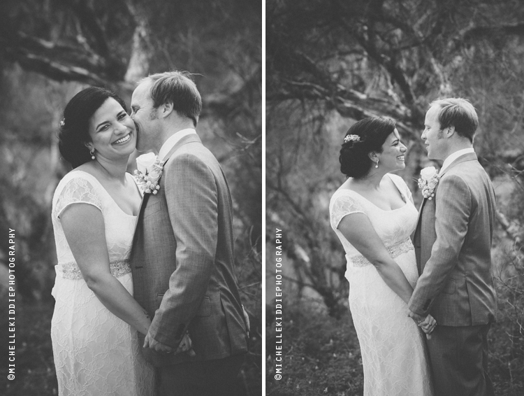 Sitella_Winery_Wedding_Swan_Valley3