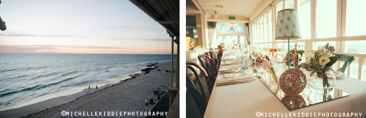 Indiana_Teahouse_cottesloe_wedding4
