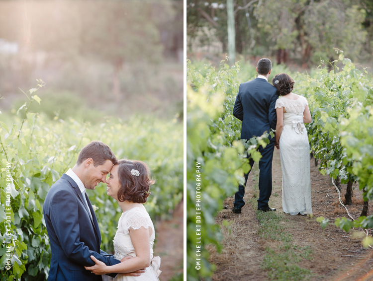 Bickley_Perth_Hills_Wedding_Brookside_Winery3.jpg