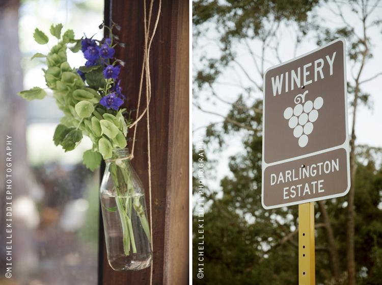 Darlington_Estate_Winery_Wedding_Perth5