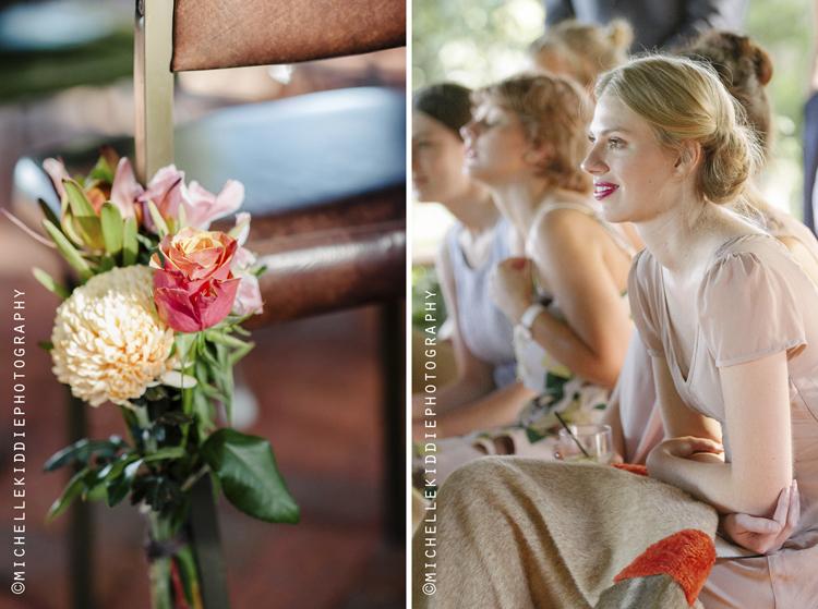 Darlington_Estate_Winery_Wedding6