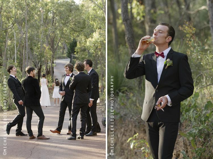 Darlington_Estate_Winery_Wedding8