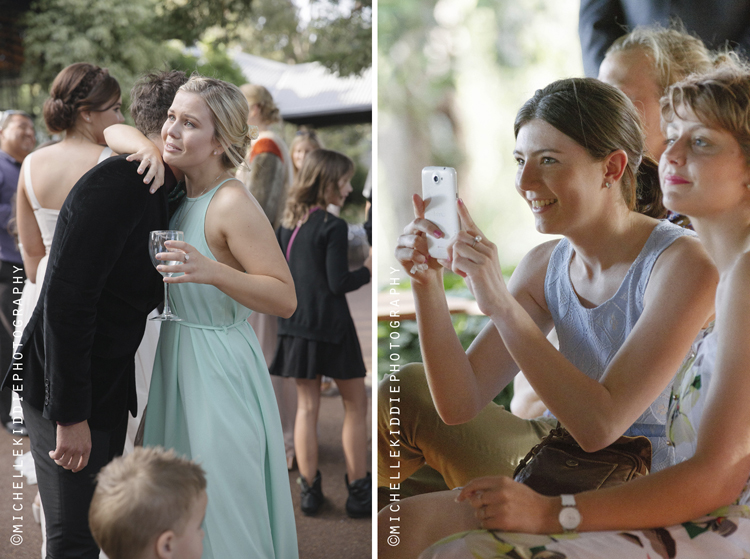 Darlington_Estate_Winery_Wedding10