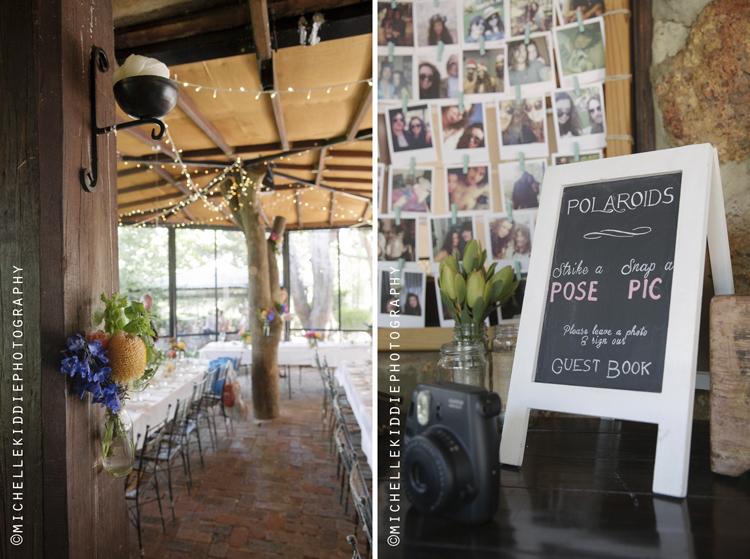 Darlington_Estate_Winery_Weddings7