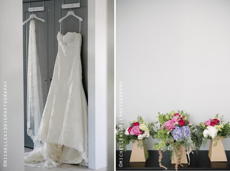 Darlinton_Estate_Winery_Perth_Wedding3