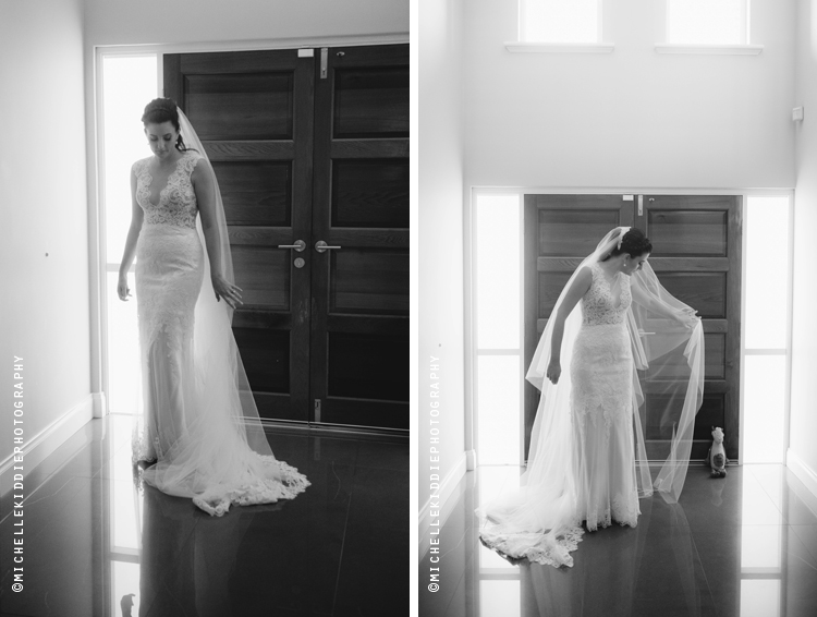 Bishops_Lamonts_Wedding_Perth4
