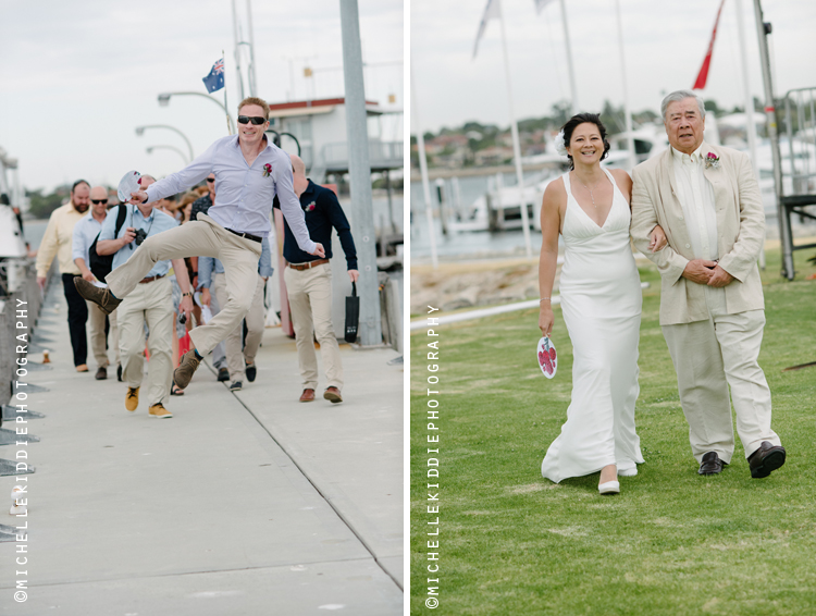 South_Of_Perth_Yacht_Club_Wedding.jpg