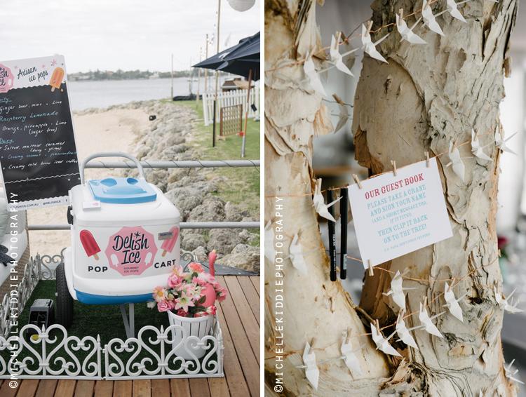 South_Of_Perth_Yacht_Club_Wedding2.jpg