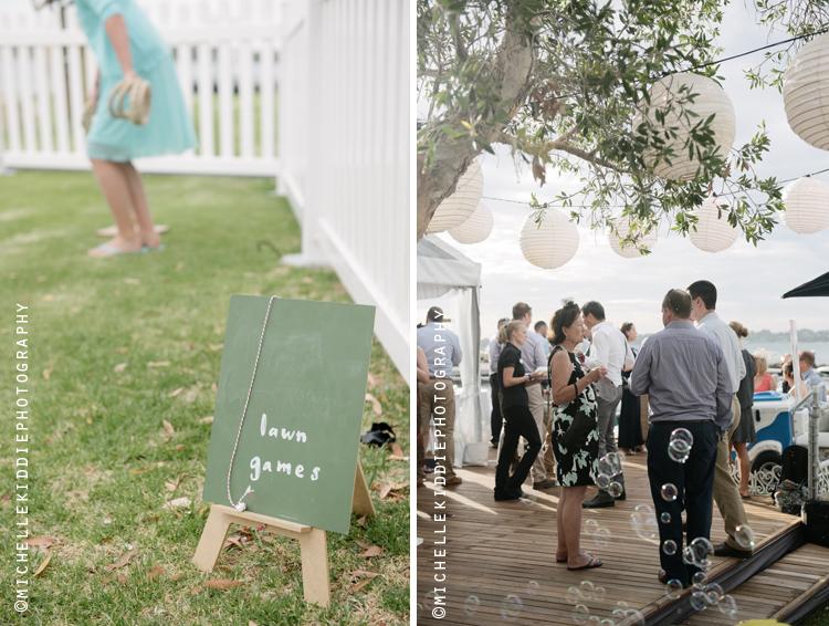 South_Of_Perth_Yacht_Club_Wedding6.jpg