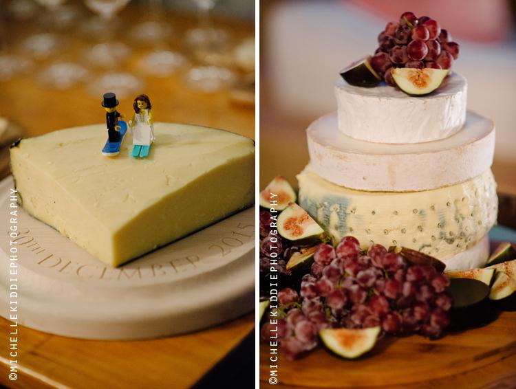 South_Of_Perth_Yacht_Club_Wedding9.jpg