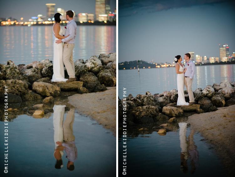 South_Of_Perth_Yacht_Club_Wedding10.jpg