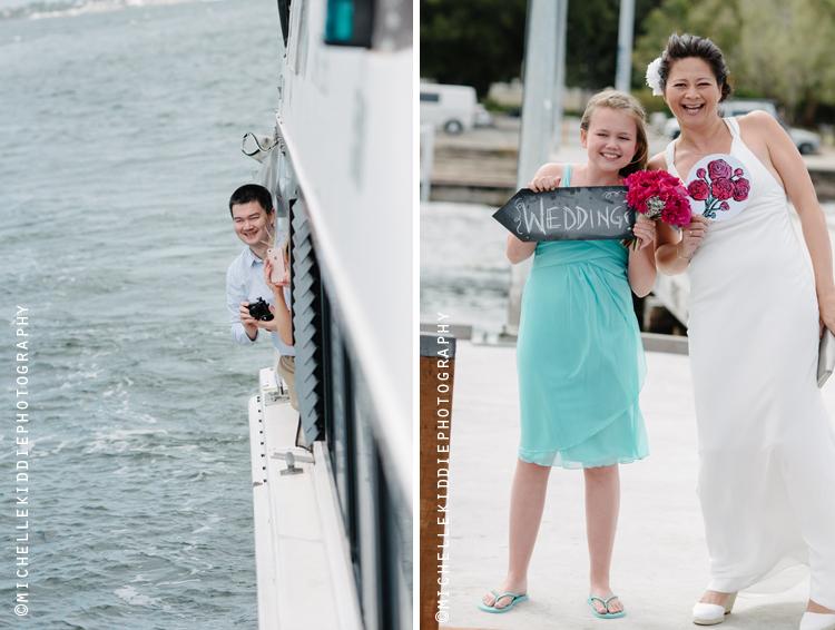 South_Of_Perth_Yacht_Club_Wedding3.jpg