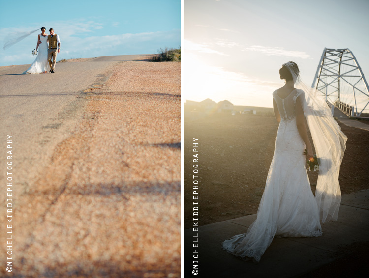 Exmouth_Wedding_Western_Australia2.jpg