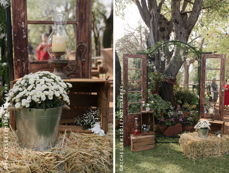 backyard_Wedding_Swan_Valley5.jpg