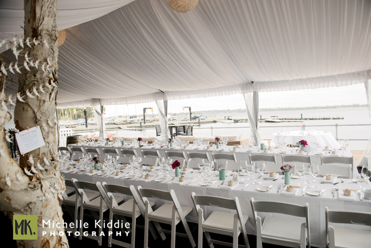 Links To Weddings At The South Of Perth Yacht Club Melanie And John