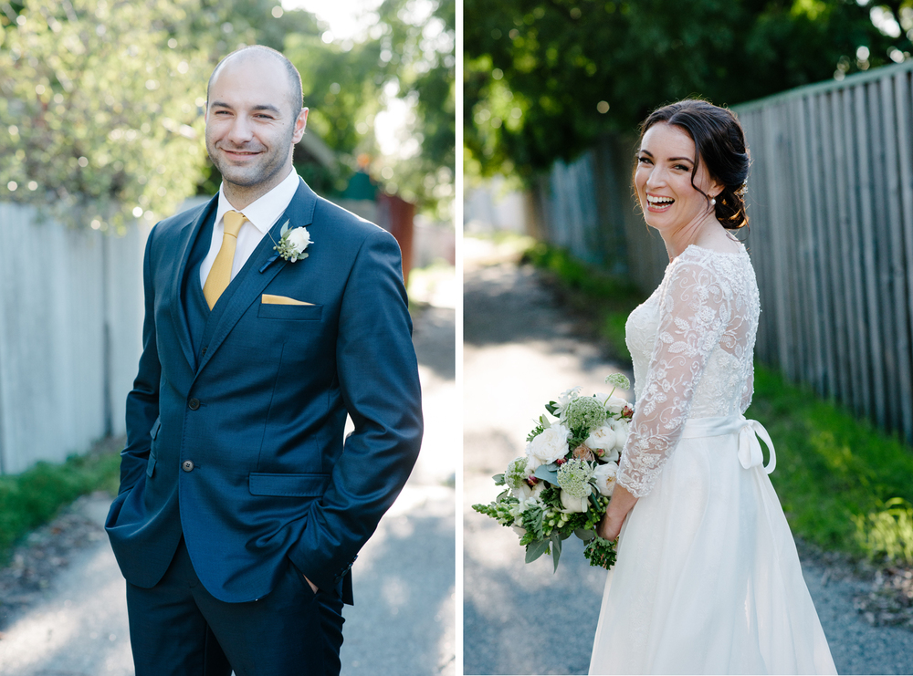 Rowing_Club_Western_Australia_Wedding.jpg