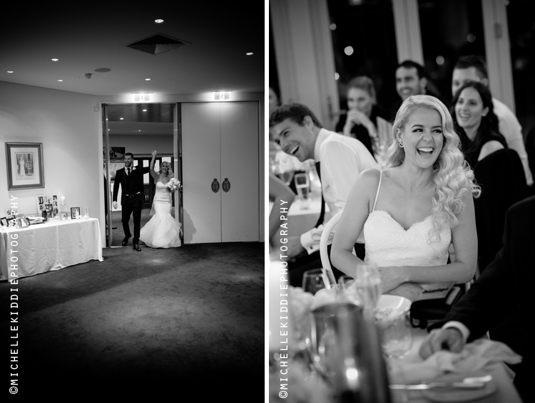 Freshwater_Bay_Yacht_Club_Wedding_8.jpg
