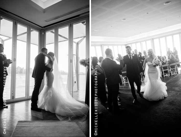Freshwater_Bay_Yacht_Club_Wedding_Perth5.jpg