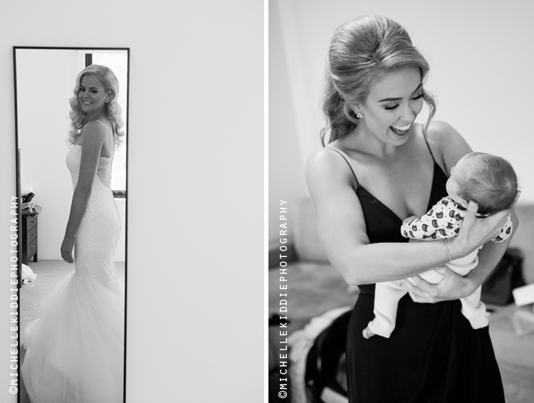 Freshwaterbay_Yacht_Club_Perth_Wedding.jpg