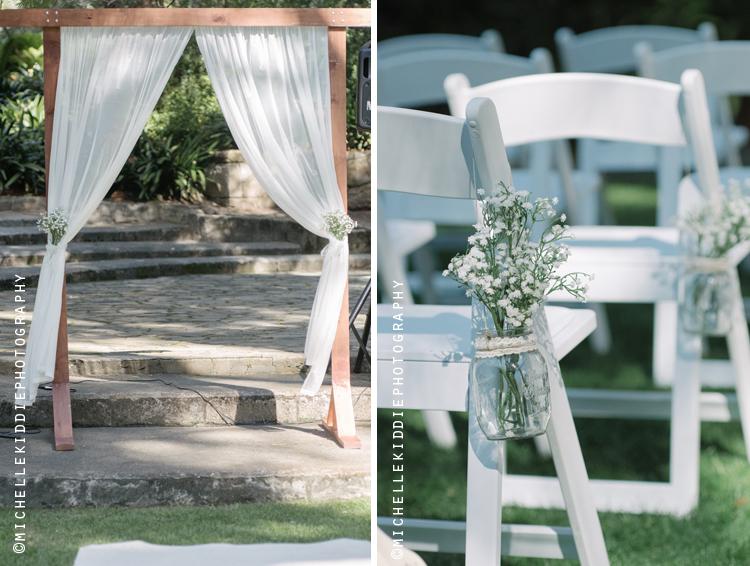 UWA_Sunken_Gardens_Wedding2.jpg