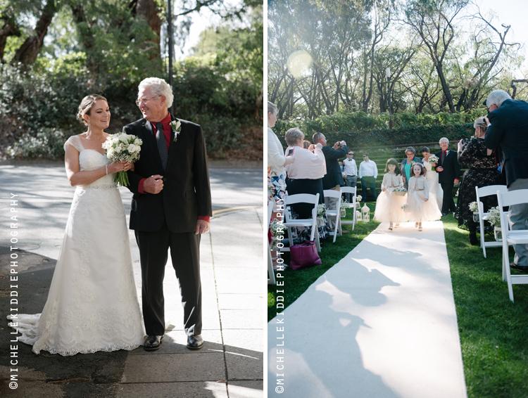 UWA_Sunken_Gardens_wedding3.jpg