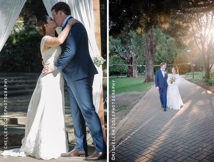 UWA_Sunken_Gardens_Wedding5.jpg