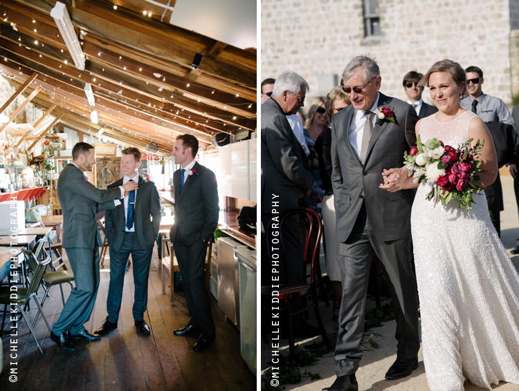 Kidogo_Arthouse_Wedding_Fremantle.jpg