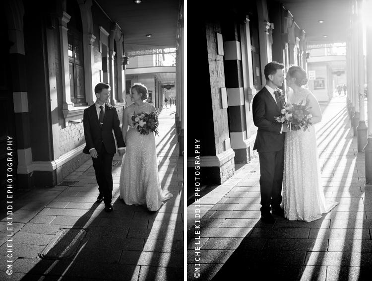 Moore_And_Moore_Wedding_Fremantle3.jpg