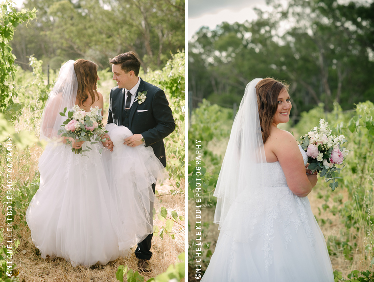 Sitella_Winery_Wedding_Swan_Valley2.jpg