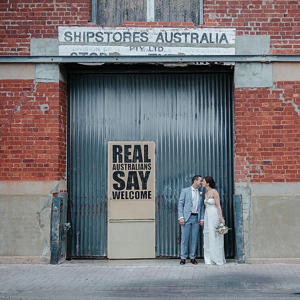RealAustralians.jpg
