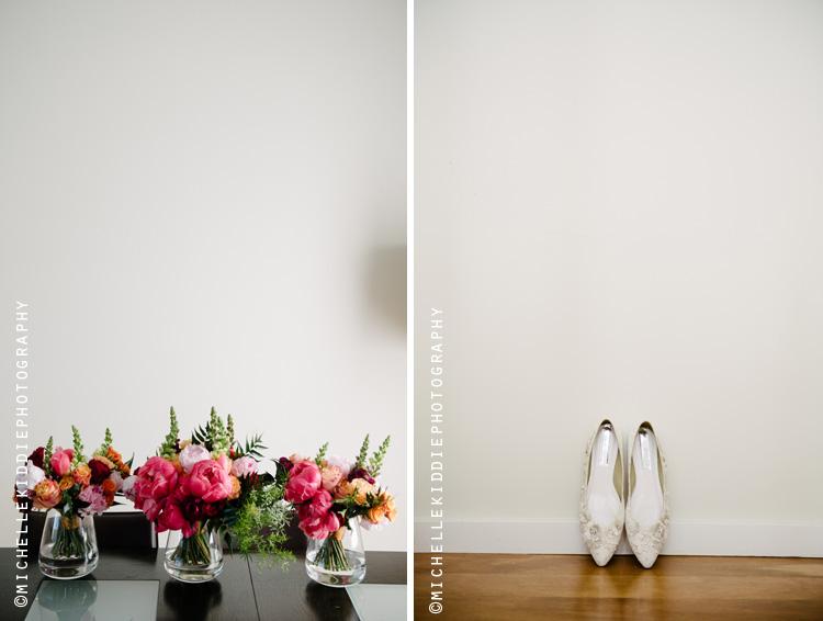 Yallingup_Wedding_Down_South_Flowers_5.jpg