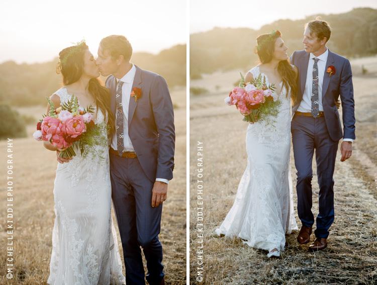 Yallingup_Wedding_Down_South_Wedding_1.jpg